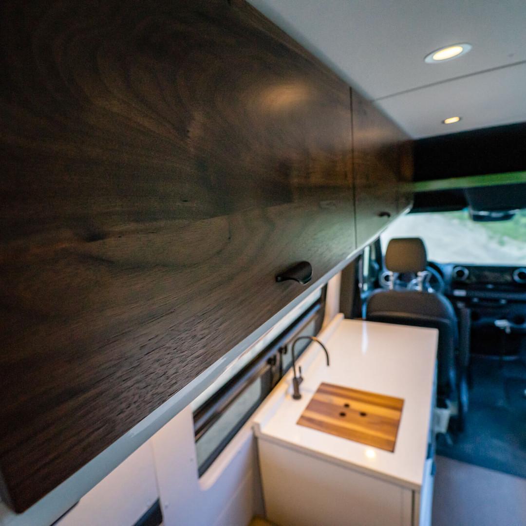 """48"""" Premium Cabinets"""