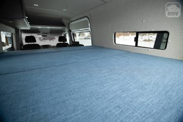 OHV_Interior_Bed1.jpg