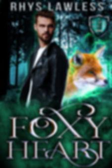 Foxy Heart.jpg