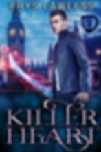 Killer Heart.jpg