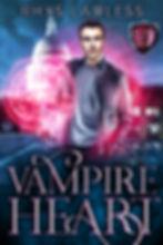 Vampire Heart v2 SMALL.jpg