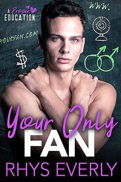 Your Only Fan.jpg