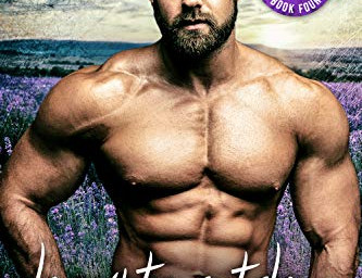 New Releases & Discounted Books - August Edition #2
