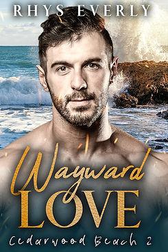 2. Wayward Love Small.jpg
