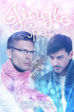 Jingle Spell Cover.jpg