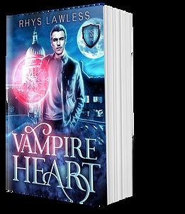 Vampire Heart.png