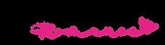 Website Logo 2.png