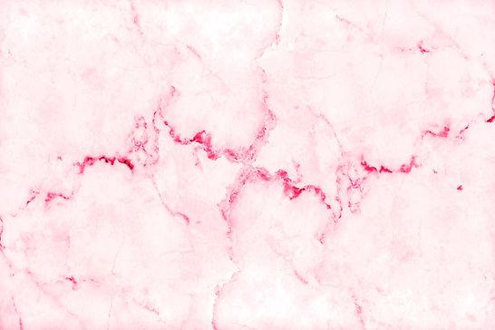 Marble Top Background.jpg