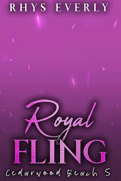 Royal Fling Coming Soon Small.jpg