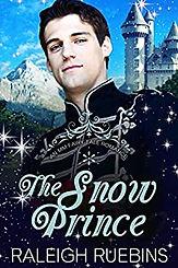 The Snow Prince.jpg