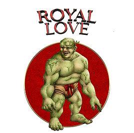 Royal Love Merch Small.jpg