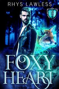 Foxy Heart v3 Small.jpg