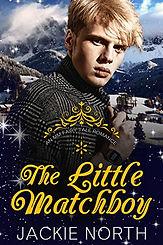The Little Matchboy.jpg