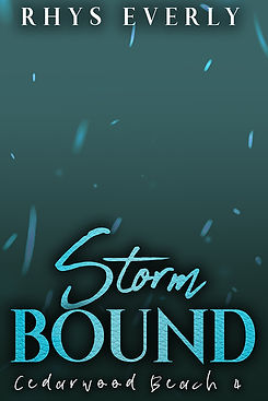 4. Storm Bound Coming Soon Cover Small.j