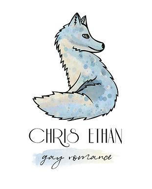 Chris Ethan Portrait.jpg