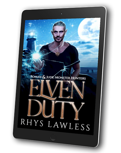 Elven Duty Kindle.png