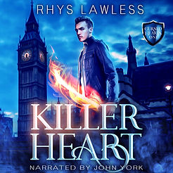 Killer Heart Audiobook Cover.jpg