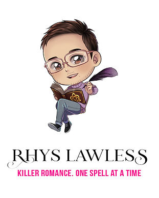 Rhys Lawless Portrait.jpg