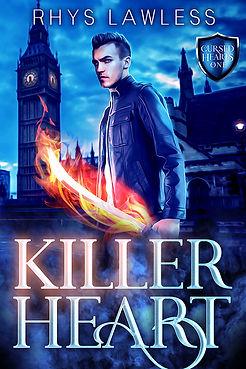 Killer Heart v3 Small.jpg