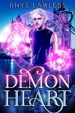 Demon Heart v3 Small.jpg
