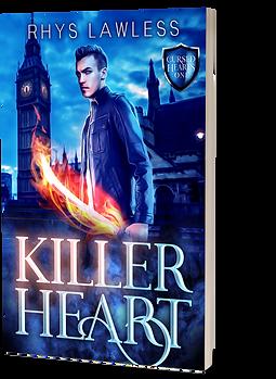Killer Heart.png