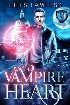 Vampire Heart v3 Small.jpg