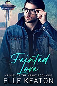 Available on KindleUnlimited