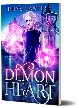 Demon Heart.png