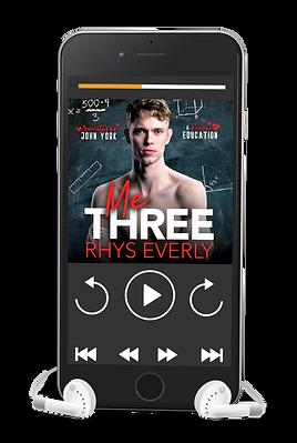 Me Three Audio.png