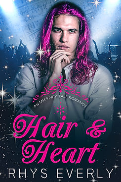 Hair & Heart Cover Small.jpg