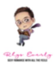 Rhys Everly Portrait.jpg