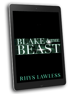 Blake and Beast.png