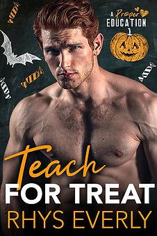 Teach for Treat.jpg