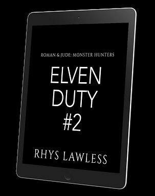 Elven Duty 2.png