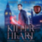 Killer Heart Audiobook Cover.jpg