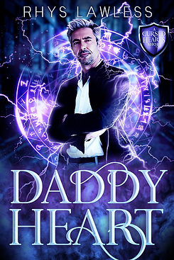 Daddy Heart