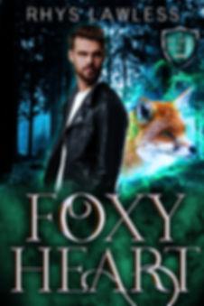 Foxy Heart v2.jpg