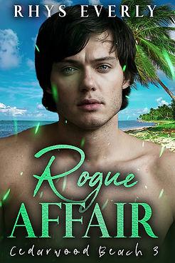 Rogue Affair