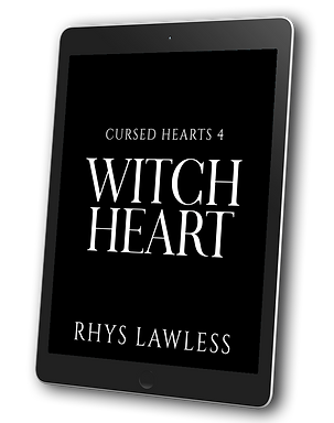 witch heart.png
