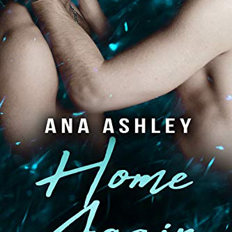 New Releases & Discounted Books - April 2020