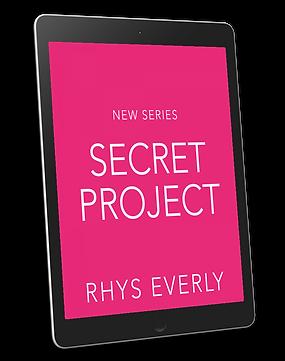 Secret Project 1.png
