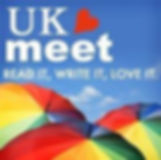 UK Meet Logo.jpg