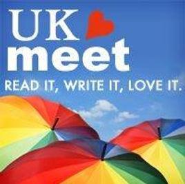 UK Meet Logo.jpg