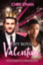 My Royal Valentine Cover.jpg