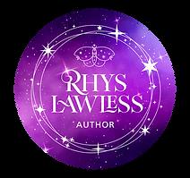 RL Sub Logo w-purple BG.png