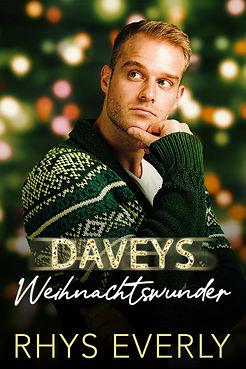 Daveys Weihnachtswunder