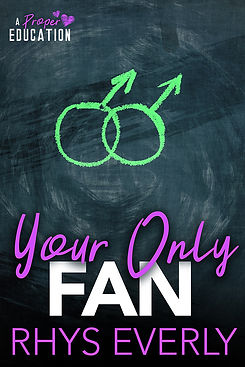 Your Only Fan Coming Soon Small.jpg