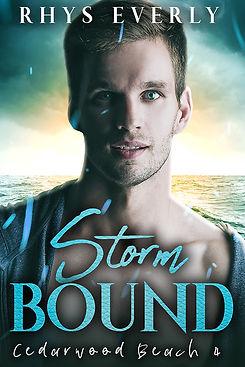 4. Storm Bound.jpg
