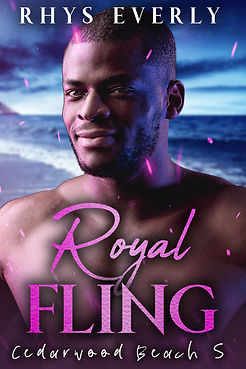 Royal Fling