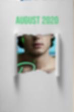 BookBrushImage-2020-6-1-9-4937_edited.pn